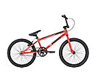 Haro Annex Si Race BMX Bike 2019