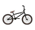 Haro Leucadia DLX Freestyle BMX Bike 2019