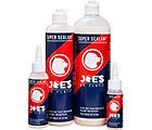 Joes No Flats Super Sealant