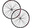 Fulcrum Red Fire 500 MTB Wheelset