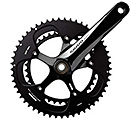SRAM Apex 10 Speed Chainset BB inc 2018