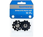 Shimano XT Guide and Tension Jockey Wheel Set