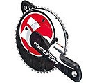 Vision Metron 386Evo Double Chainset