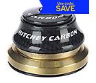 Ritchey Pro Press Fit Block Lock Alloy Headset