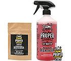 Proper Cleaner Degreaser Starter Pack