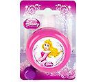 Widek Cinderella Disney Princess Bike Bell