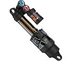 Fox Suspension Float X2 Factory 2Pos-Adj Rear Shock 2020