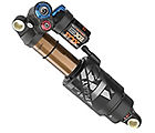 Fox Suspension Float X2 Factory Rear Shock 2020