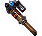 Fox Suspension Float DPX2 Factory Evol LV Shock 2020