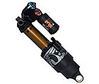 Fox Suspension X2 Factory Trunnion Rear Shock 2020