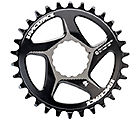 Race Face Direct Mount Shimano Chainring