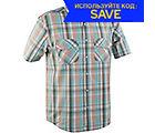 Race Face Shop Shirt SS20