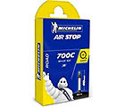 Michelin A1 AirStop Butyl Road Bike Tube