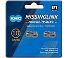 KMC Chain Connectors