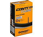 Continental Cross 28 Tube