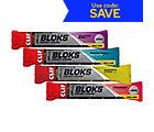 Clif Bar Shot Bloks Energy Chews