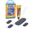 Velox Tubeless Repair Kit