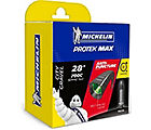 Michelin A3 Protek Max Road Bike Tube