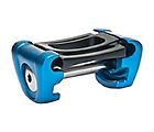Crank Brothers Kronolog Clamp-Remote Kit
