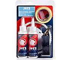 Joes No Flats XC Tubeless Conversion Kit